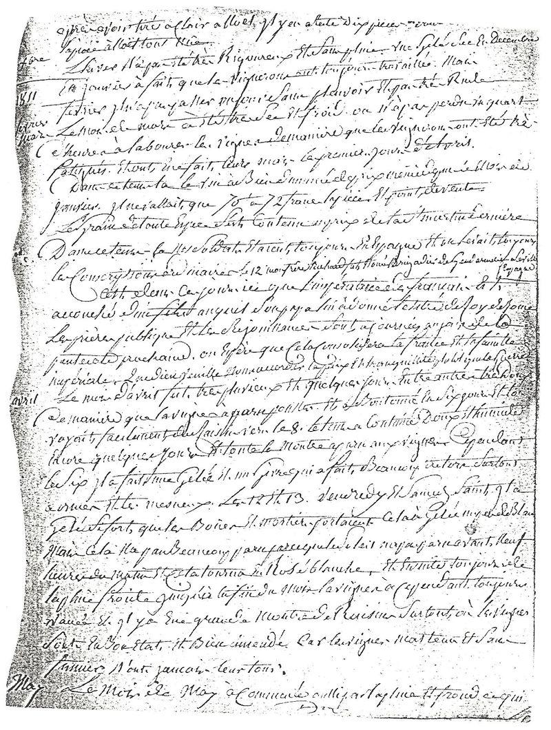 1 1811