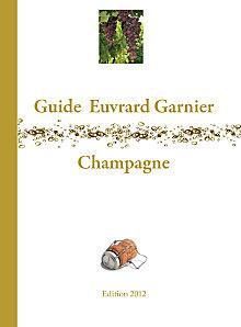 Couv-guide--champagne-2012