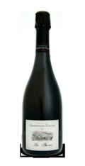 Chartogne-Taillet-BarresBD
