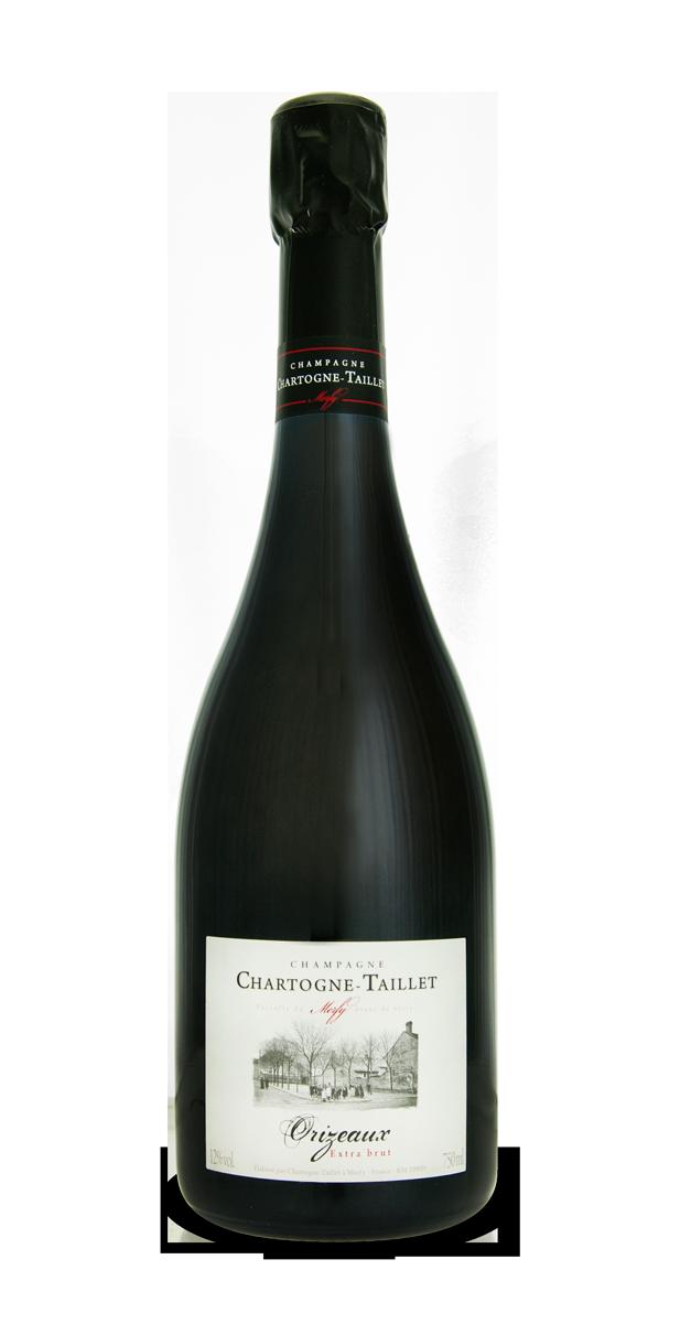 Chartogne-Taillet-OrizeauxBD