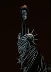 Liberty_5_1